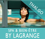 Wellness bei Lagrange