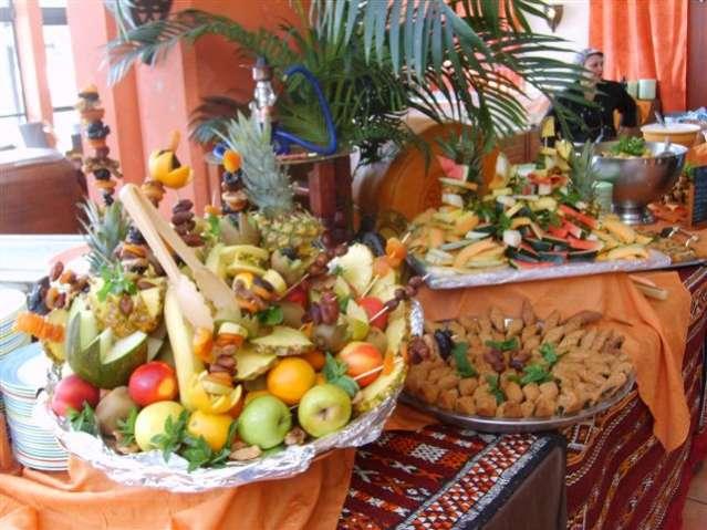 Residenz Village Club De Camargue Ferien Vermietungen